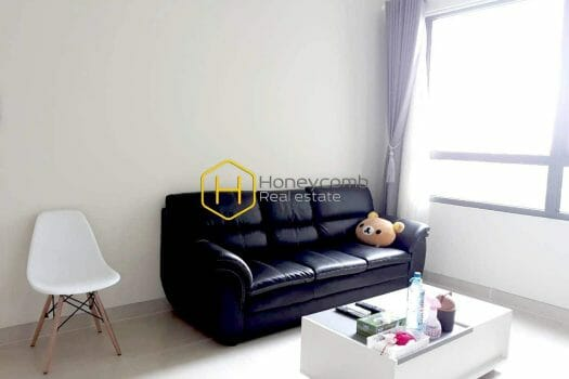 7 result 6 Masteri Thao Dien 1 bedroom apartment with nice furnished