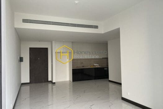 EC107 10 result Embracing enchanting city view in this unfurnished apartment at Empire City