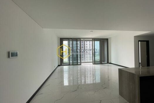 EC28 2 result Brand new apartment is waiting for you to decorate at Empire City