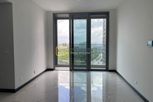 EC93 6 result 1 Can't wait to design this roomy unfurnished apartment for rent in Empire City