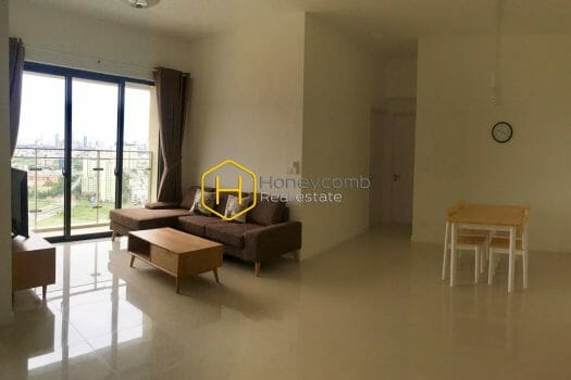 EH06 6 result The Estella Heights 2 bedrooms apartment for rent