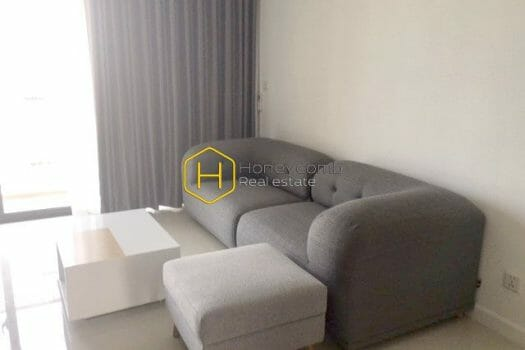 EH239 9 result The Estella Heights 2 bedrooms apartment with brand new