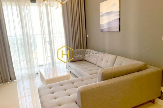 EH434 5 result There is nothing perfect than waking up in this youthful furnished apartment in Estella Heights