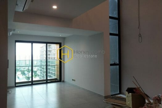 FEV118 6 result Create you new home with this brand new, unfurnished and spacious apartment in Feliz En Vista