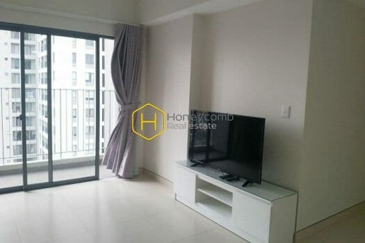MTD1513 4 result 3 beds apartment with full furnished in Masteri Thao Dien for rent