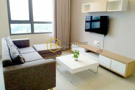 MTD1568 3 result Masteri Thao Dien three bedroom apartment with city view