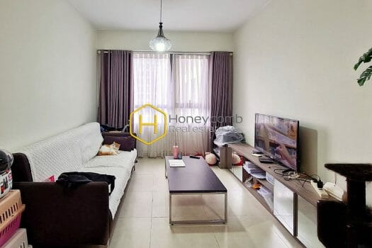 MTD2505 14 result This tranquil apartment in Masteri Thao Dien will satisfy your family