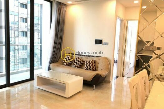 VGR725 8 result No more hesitation with our first-class apartment for rent in Vinhomes Golden River