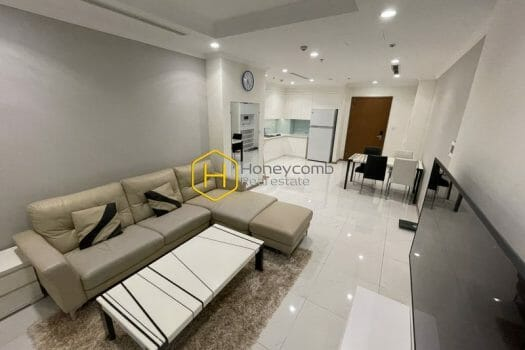 VH1783 7 result Fantastic! This amazing apartment with modern amenities is for rent at affordable price in Vinhomes Central Park