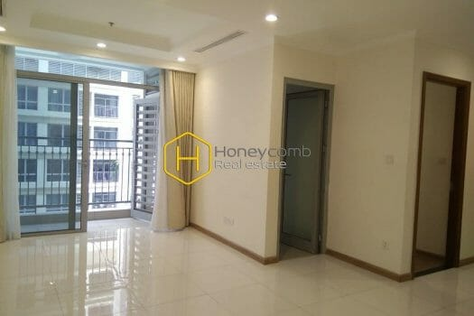 VH1803 9 result A shiny apartment in Vinhomes Central Park that you must have