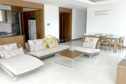 X155 6 result Good deal Xi Riverview Palace in Thao Dien