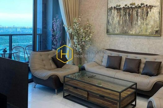 1 result 29 A Charismatic Sunwah Pearl Apartment With A Youthful And Colorful Design