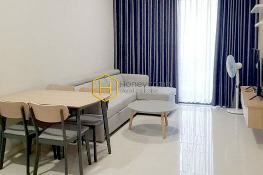 3 result 16 Simple and functional apartment to live in Masteri An Phu
