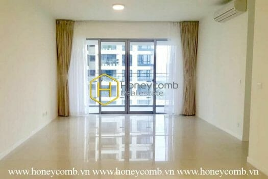 5 result 10 A brand new unfurnished apartment in Estella Heights is for rent now!