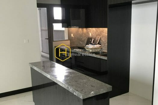 5 result 6 Customize the style that you want with the unfurnished apartment in Empire City