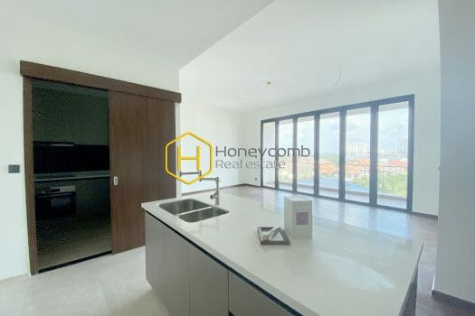 DE98 10 result scaled Grab your chance to renew one of conveniently-located unfurnished apartments in D'Edge