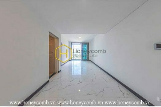 EC125 2 result Reasons why you should have an unfurnished apartment in Empire City
