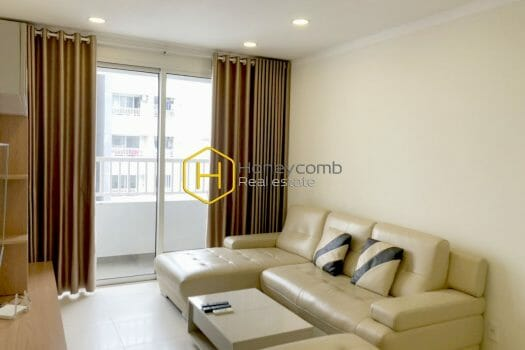 LXT05 4 result Upscale apartment with fantastic facilities available for rent in Lexington