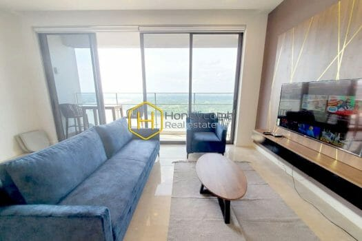 NS118 6 result The perfection definition of elegance: The Nassim apartment for rent