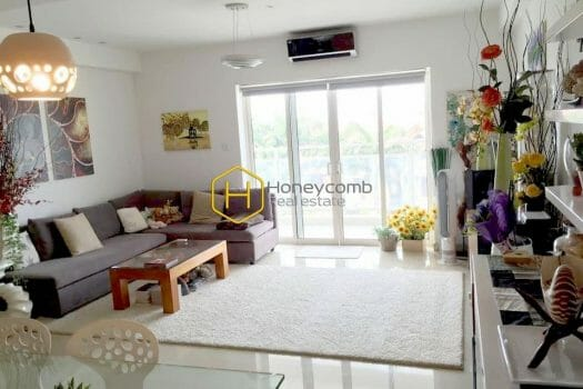 RG90 6 result River Garden apartment makes you happy whenever you come back home