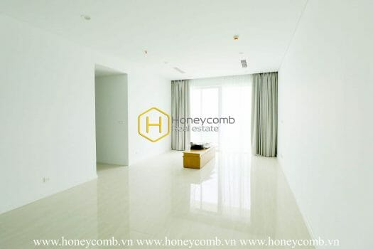 SDR84 10 result There is nothing perfect than this youthful semi-furnished apartment in Sala Sadora