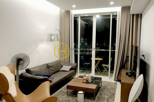 SRI51 1 result An apartment at Sala Sarimi that makes you feel comfortable all of the time