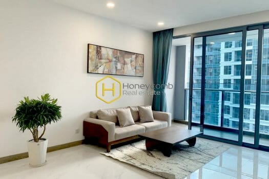 SWP89 5 result Sunwah Pearl apartment- an amazing living space only for your family