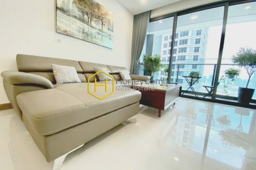 SWP90 7 result Luxurious is not enough to describe the level of this Sunwah Pearl apartment