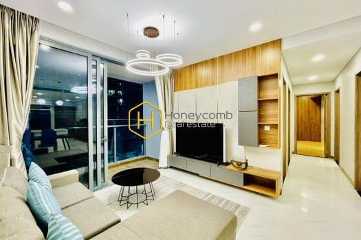 SWP91 4 result This gorgeous apartment in Sunwah Pearl promises to give you your most enjoyable time