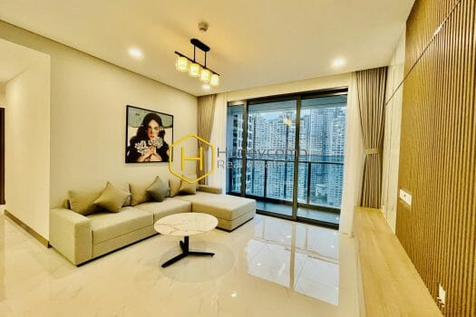 SWP93 8 result scaled Sunwah Pearl apartment- a smart choice for your living space