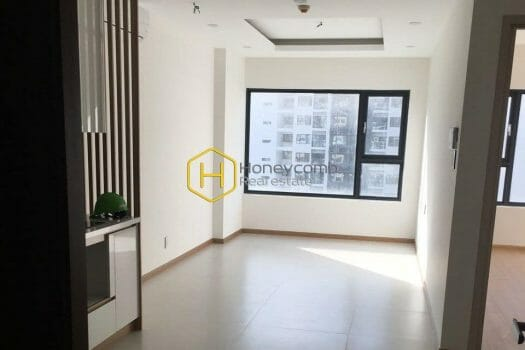 1 result 26 Get into the classic architecture in this New City unfurnished apartment