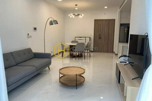 2 result 19 This awesome apartment in Sunwah Pearl can take you to paradise