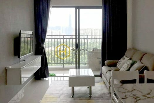 2 result 32 This gorgeous apartment in The Sun Avenue promises to give you your most enjoyable time