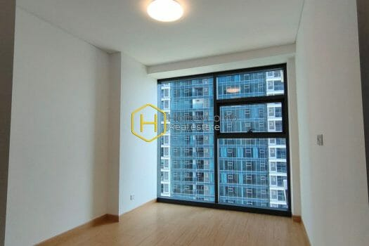 3 result 32 Apply your creativity in the unfurnished Sunwah Pearl apartment