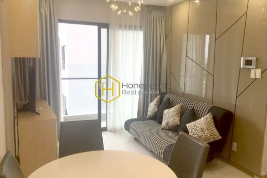 674ac3fc5424a27afb35 result Convenient with 2 bedrooms apartment in New City Thu Thiem