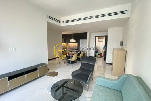 EC132 4 result Located in Empire City , this apartment has all the advantage of the area