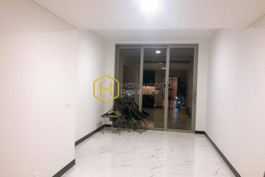 EC135 2 result Empire City unfurnished apartment: where your creativity is waken up