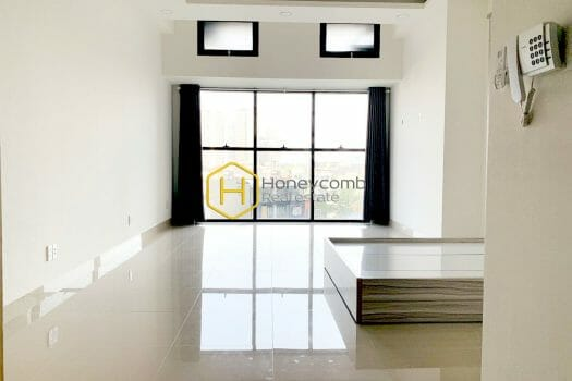 SAV271 4 result Work your creativity in decorating this unfurnished apartment at The Sun Avenue