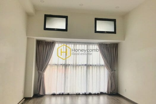 SAV272 2 result Burn up your creativity with this unfurnished apartment in The Sun Avenue