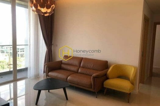 SRI52 5 result A Sala Sarimi apartment always makes you comfortable and relaxing