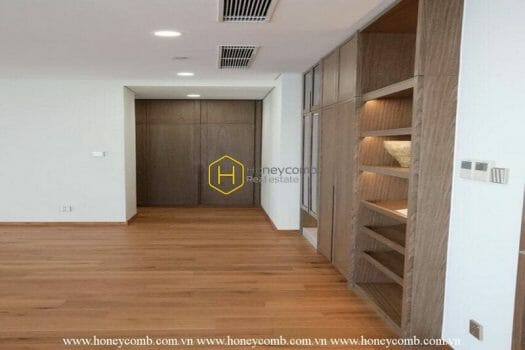 CITY461 3 result Apartments for rent in HCMC