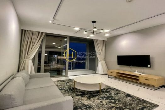 EC137 5 result Visit one of the most beautiful and stunning apartment in Empire City