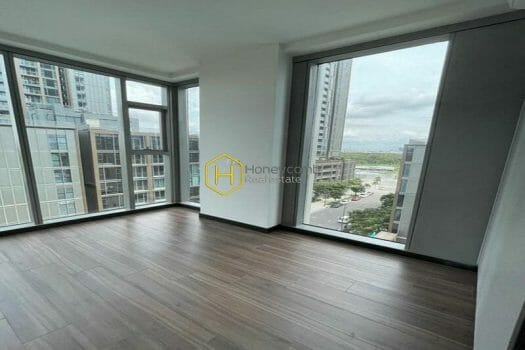 EC141 2 result Airy and well-lit apartment is waiting for you to rent at Empire City