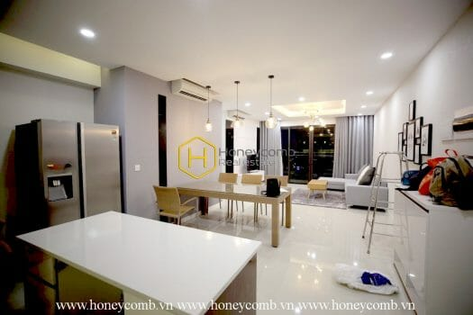 EH439 3 result Estella Heights apartment: a place worth living and experiencing