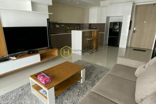 EH440 6 result A worthy aparment of Estella Heights in the middle of Saigon is now for rent