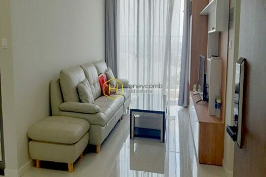 MAP371 2 result A high-end life is waiting for you in Masteri An Phu apartment for rent