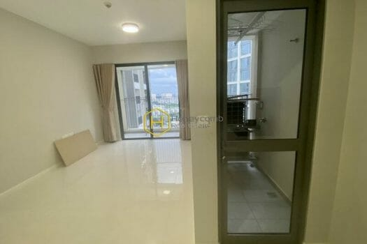 MAP373 6 result Enjoy a new life with this airy apartment for rent in Masteri An Phu