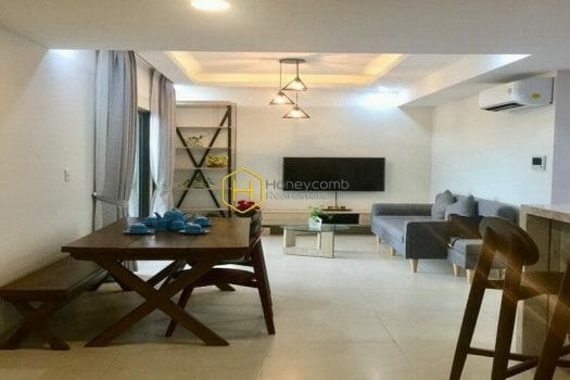 MTD2547 2 result 1 How joyful we are to live in such a fascinating apartment in Masteri Thao Dien