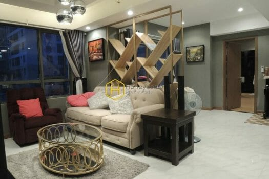 MTD772 1 result 1 Apartments for rent in HCMC
