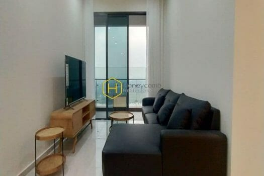 QT30 3 result Retro – Chic Style Apartment With Full Of Natural Light In Q2 Thao Dien